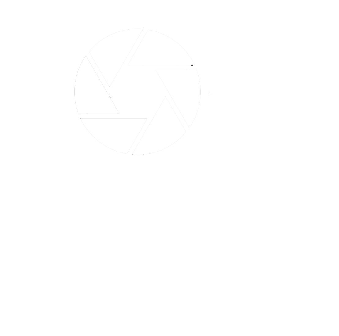 Jesse Borrell Visuals